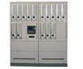 Power Supplies of Information & Telecommunication