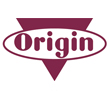Origin Electric America Co., LTD.